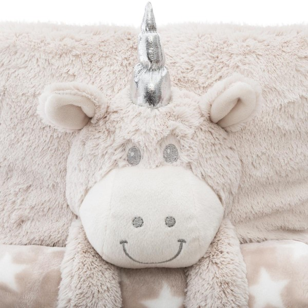 images/product/600/072/1/072193/coussin-plaid-licorne_72193_1