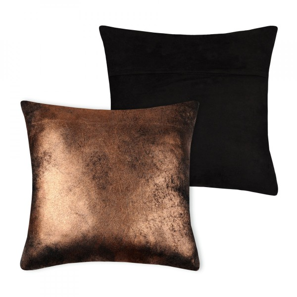 images/product/600/072/4/072430/fabrik-coussin-40x40cm-100-polyester-cuivre_72430_2