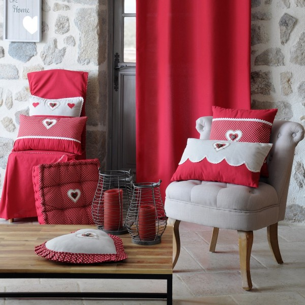 images/product/600/072/4/072444/lyna-galette-40x40-4pts-100-coton-rouge_72444_3