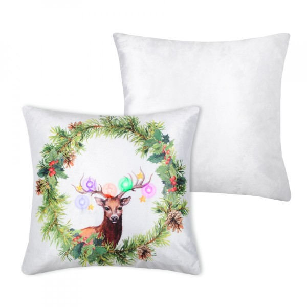 images/product/600/072/4/072474/balthazar-coussin-led45x45cm-100-polyester-blanc_72474_1