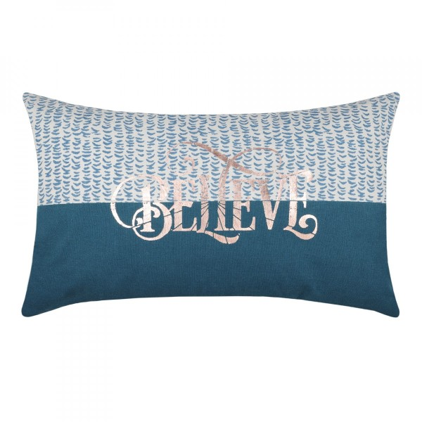 images/product/600/072/4/072481/fashion-coussin-30x50-100-coton-petrole_72481_2