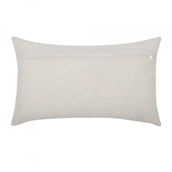images/product/600/072/4/072483/coussin-rectangulaire-julie-naturel_72483_6