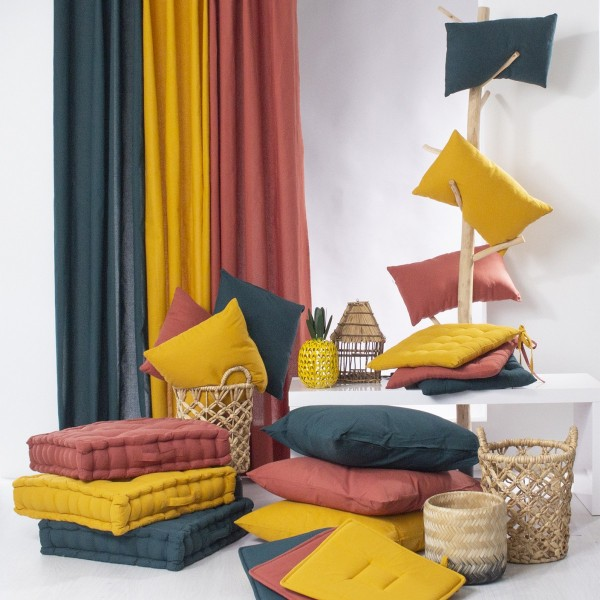 images/product/600/073/4/073485/coussin-40-cm-etna-jaune-moutarde_73485