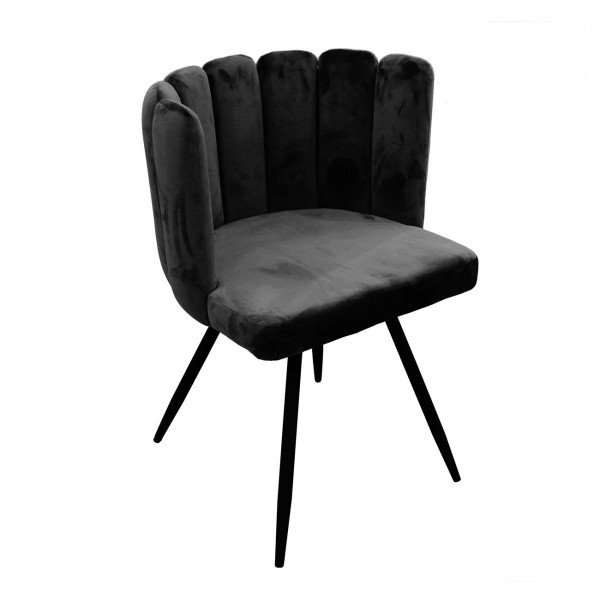 images/product/600/073/6/073646/lot-de-2-chaise-ariel-velours-noir-m2_73646_2