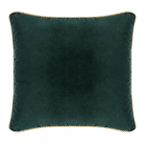 images/product/600/074/6/074603/coussin-vel-abeil-ced-40x40_74603_4