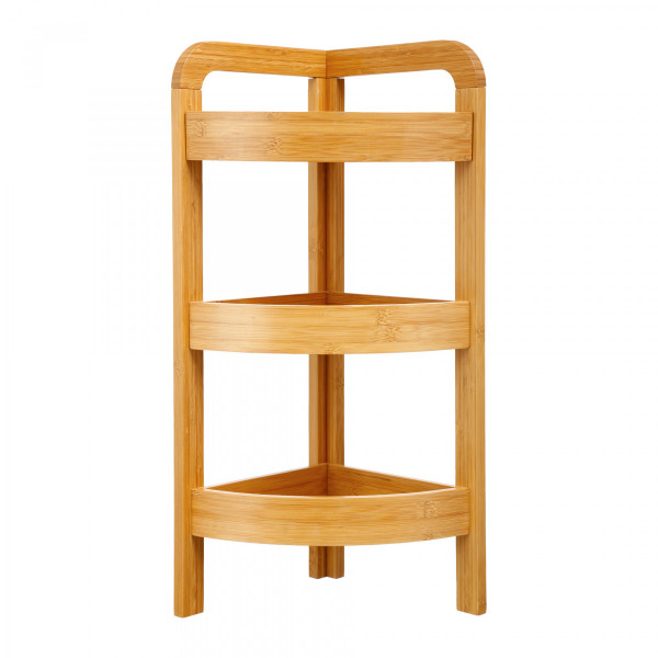 images/product/600/075/0/075014/etagere-angle-3-niveaux-bambou_75014_2