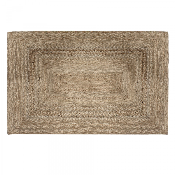 images/product/600/075/2/075209/tapis-jute-naturel-120x170_75209_2