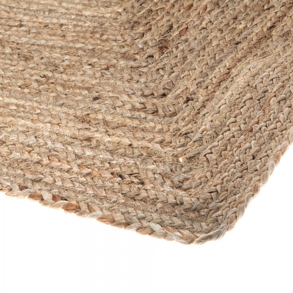 images/product/600/075/2/075209/tapis-jute-naturel-120x170_75209_3