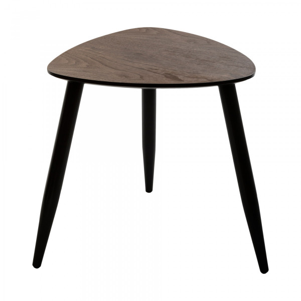 images/product/600/075/2/075245/table-mileo-effet-noyer-x2_75245_1