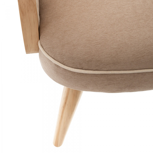 images/product/600/075/4/075407/fauteuil-canage-enfant-taupe_75407_1