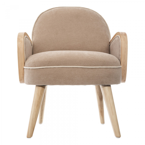 images/product/600/075/4/075407/fauteuil-canage-enfant-taupe_75407_2