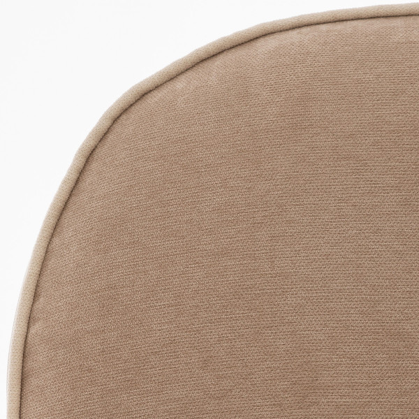 images/product/600/075/4/075407/fauteuil-canage-enfant-taupe_75407_4
