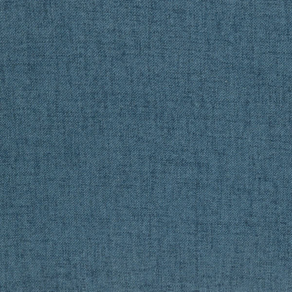 images/product/600/075/4/075437/lot-de-4-chaise-roka-bleu-denim_75437_1