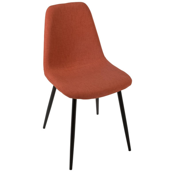 images/product/600/075/4/075440/lot-de-4-chaise-tyka-orange-terracotta_75440