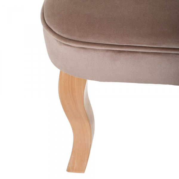 images/product/600/075/4/075446/lot-de-2-fauteuil-vel-taupe-calixte-pm_75446_3