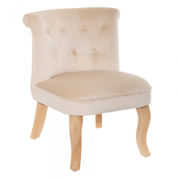 images/product/600/075/4/075449/lot-de-2-fauteuil-vel-beige-calixte-pm_75449_1