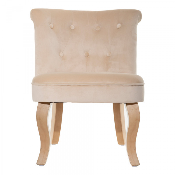 images/product/600/075/4/075449/lot-de-2-fauteuil-vel-beige-calixte-pm_75449_2
