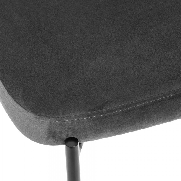 images/product/600/075/4/075473/lot-de-4-chaise-vel-gris-talia_75473_1