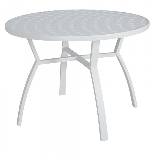 images/product/600/076/6/076619/table-alu-ronde-murano-105cm-blanche_76619