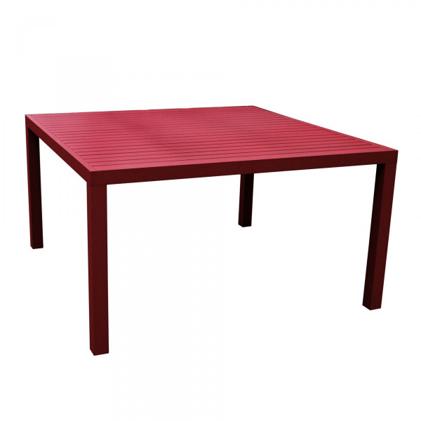 images/product/600/076/6/076664/table-de-jardin-carree-aluminium-murano-136-x-136-cm-rouge_76664_1583507515