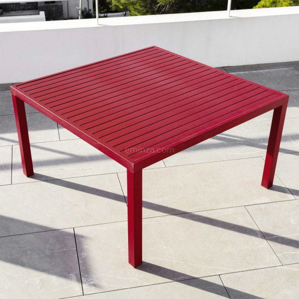 images/product/600/076/6/076664/table-de-jardin-carree-aluminium-murano-136-x-136-cm-rouge_76664_1583508247