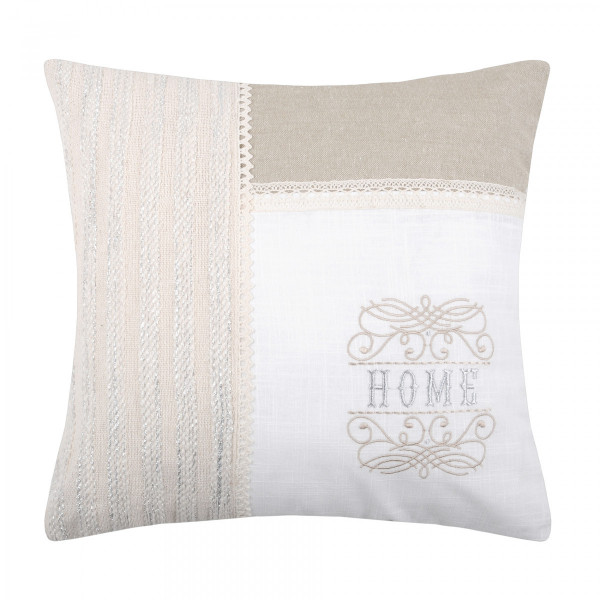 images/product/600/077/1/077192/coussin-40-cm-charline-beige_77192_1