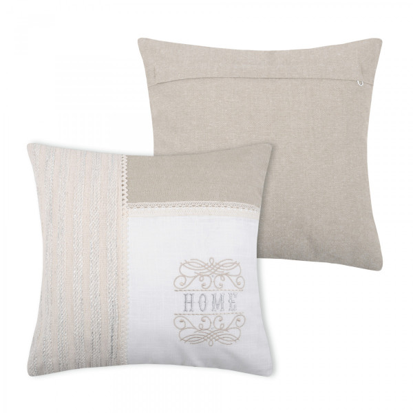 images/product/600/077/1/077192/coussin-40-cm-charline-beige_77192_4