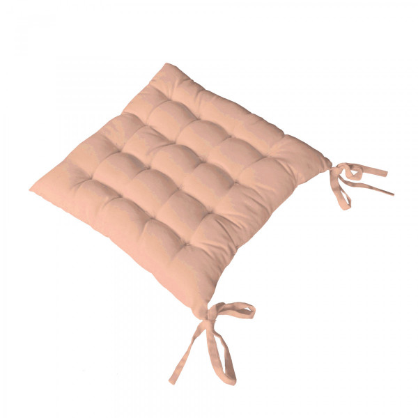 Cuscino per sedia Etna Rosa pallido