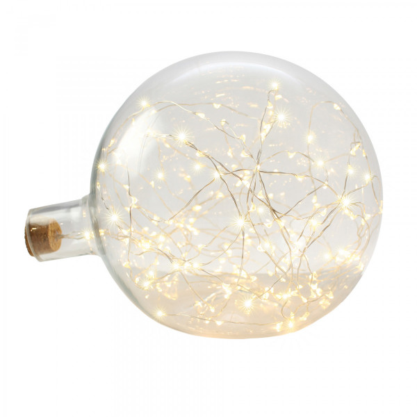 images/product/600/083/8/083855/bocal-en-verre-micro-led-blanc-chaud_83855_1587718691