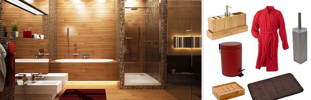 Eminza : Tout pour la décoration et l\'aménagement de votre maison et ...