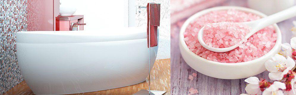 eminza.com des conseils et des boutiques spécialisées en décoration