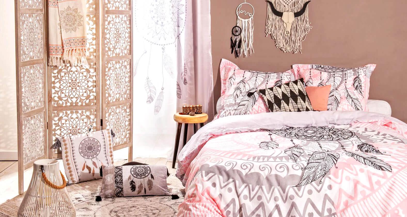 boh me eminza. Black Bedroom Furniture Sets. Home Design Ideas