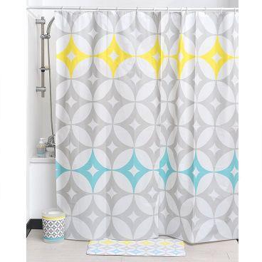 Tutto per il bagno bagno doccia mobili eminza for Tutto per il bagno