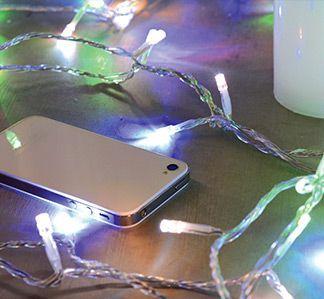 Bluetooth : nouveau !