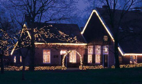 ... de Noël - Guirlande lumineuse, Boule de Noël, Sapin - Eminza