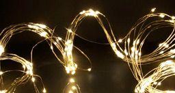 Guirlande Micro LED