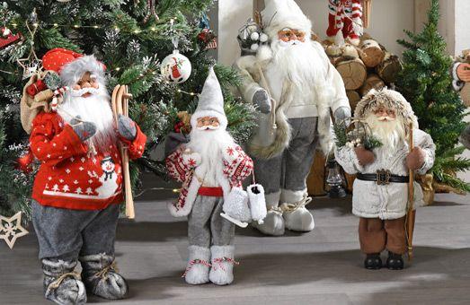Promo: Vos petits compagnons de Noël à prix tout doux !