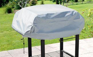 Housse : prot�gez votre mobilier de jardin cet hiver !