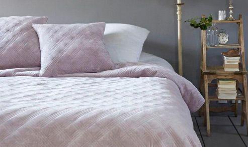 linge de maison linge de lit rideau et voilage coussin eminza. Black Bedroom Furniture Sets. Home Design Ideas