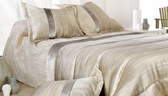Linge de lit housse de couette couette draps couvre for Housse couette couvre lit
