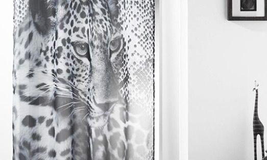 SOLDES : c'est le moment de s'offrir de nouveaux rideaux