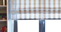 store int rieur store v nitien store enrouleur store. Black Bedroom Furniture Sets. Home Design Ideas