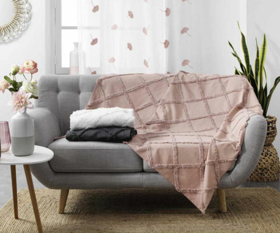 couleur pour salon cosy