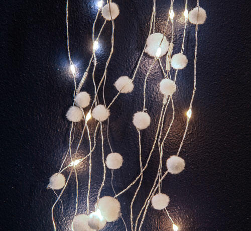 Ghirlande decorative