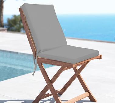 Coussin chaise et fauteuil